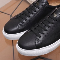 Cheap Givenchy Casual Shoes For Men #797999 Replica Wholesale [$69.84 USD] [W#797999] on Replica Givenchy Shoes