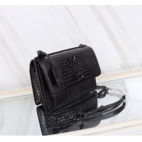 Yves Saint Laurent YSL AAA Quality Messenger Bags For Women #799049