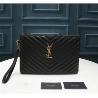 Yves Saint Laurent YSL AAA Quality Wallets For Women #799066