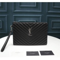 Yves Saint Laurent YSL AAA Quality Wallets For Women #799069