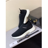 Givenchy Casual Shoes For Men #799136