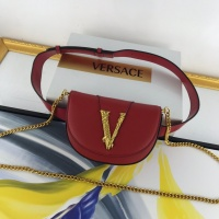 Versace AAA Quality Messenger Bags #799260
