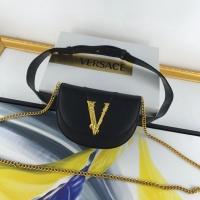 Versace AAA Quality Messenger Bags #799261