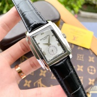 Patek Philippe AAA Quality Watches For Men #799448