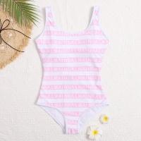 Balenciaga Bathing Suits Sleeveless For Women #799500
