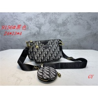 Christian Dior Fashion Messenger Bags For Women #799517