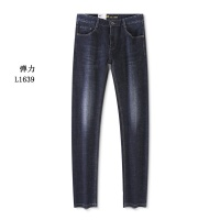 LEE Fashion Jeans Trousers For Men #799749