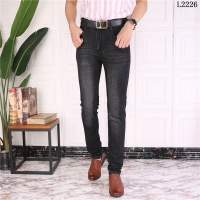 LEE Fashion Jeans Trousers For Men #799757