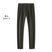 Armani Pants Trousers For Men #799771