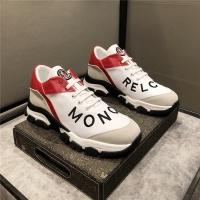 Moncler Casual Shoes For Men #799967