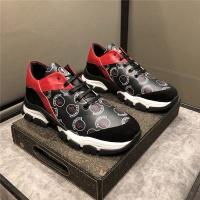 Moncler Casual Shoes For Men #799968