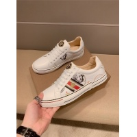 Versace Casual Shoes For Men #800013