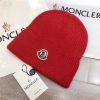 Moncler Caps #800325