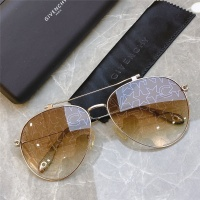 Givenchy AAA Quality Sunglasses #800341