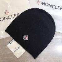 Moncler Caps #800346