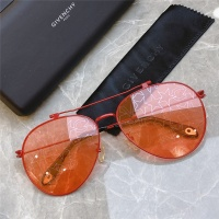 Givenchy AAA Quality Sunglasses #800347