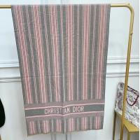 Christian Dior Scarf #800772