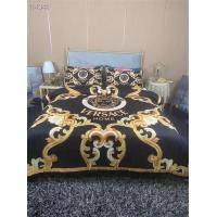 Versace Bedding #800992