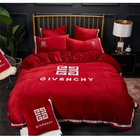 Givenchy Bedding #801007
