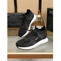 Boss Casual Shoes For Men #802187