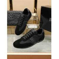 Boss Casual Shoes For Men #802196