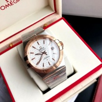 OMEGA AAA Quality Watches For Men #802860