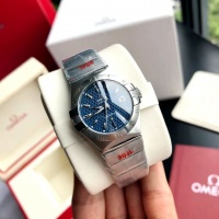 OMEGA AAA Quality Watches For Women #802862
