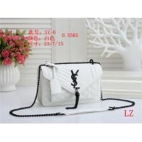 Yves Saint Laurent YSL Fashion Messenger Bags For Women #803865