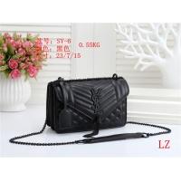 Yves Saint Laurent YSL Fashion Messenger Bags For Women #803868