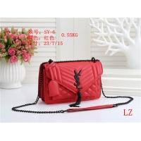 Yves Saint Laurent YSL Fashion Messenger Bags For Women #803870
