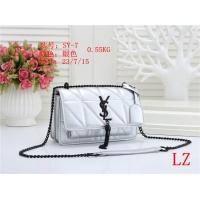 Yves Saint Laurent YSL Fashion Messenger Bags For Women #803873
