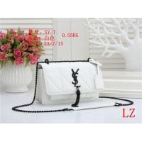 Yves Saint Laurent YSL Fashion Messenger Bags For Women #803874