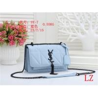 Yves Saint Laurent YSL Fashion Messenger Bags For Women #803876