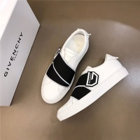 Givenchy Casual Shoes For Men #804192