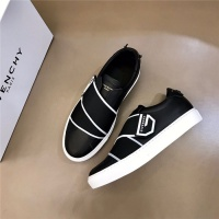 Cheap Givenchy Casual Shoes For Men #804193 Replica Wholesale [$69.84 USD] [W#804193] on Replica Givenchy Shoes