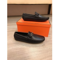 Armani Casual Shoes For Men #804225