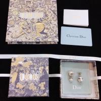 Christian Dior Earrings #804338