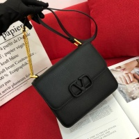 Valentino AAA Quality Messenger Bags For Women #804436