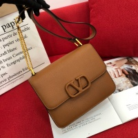 Valentino AAA Quality Messenger Bags For Women #804437