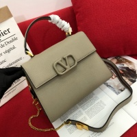 Valentino AAA Quality Messenger Bags For Women #804443