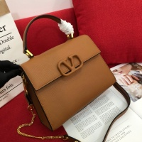 Valentino AAA Quality Messenger Bags For Women #804446