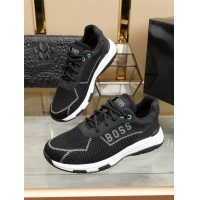 Boss Casual Shoes For Men #804497
