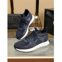 Boss Casual Shoes For Men #804498