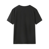 Cheap Givenchy T-Shirts Short Sleeved O-Neck For Men #804580 Replica Wholesale [$24.25 USD] [W#804580] on Replica Givenchy T-Shirts