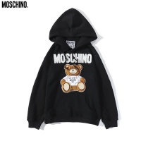 Moschino Hoodies Long Sleeved Hat For Men #804711