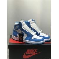 Nike Fashion Shoes For Men #804795