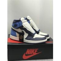 Nike Fashion Shoes For Men #804797