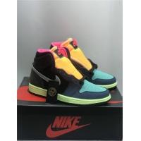 Nike Fashion Shoes For Men #804798