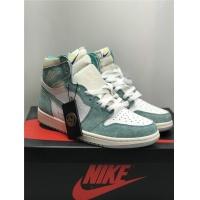 Nike Fashion Shoes For Men #804799