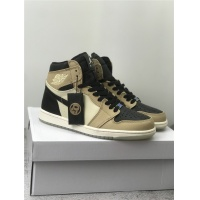 Nike Fashion Shoes For Men #804801